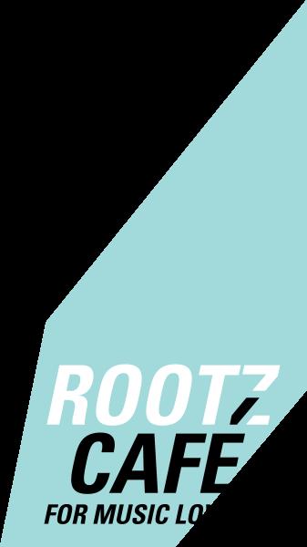 Rootz Cafe