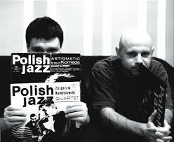 Skalpel – Konfusion ( nu-jazz ) New CD