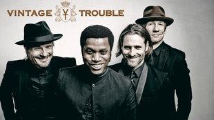 teaser-vintage-trouble-100_v-TeaserNormal