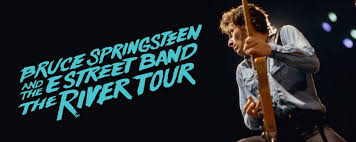 Springsteen in Los Angeles 16th of March 2016